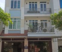 Bán nhà Chính chủ 3,5 tầng Khu sân vườn Cái Dăm, TP.Hạ Long. (Gần trường tiểu học Bãi Cháy)