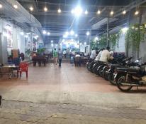 Cần sang nhượng nhà hàng hải sản tươi sống ở đường Lê Văn Duyệt, phường An Bình, TP Biên Hoà, Đồng Nai