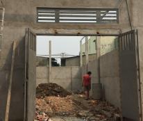 Cho thê nhà hẻm 161 Bình Trị Đông, Bình Trị Đông A, Bình Tân, Hồ Chí Minh