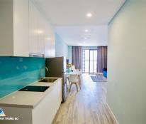 Căn hộ cao cấp Marina Suites Nha Trang - Chỉ 1,7 tỷ căn view biển