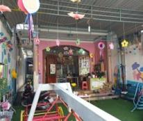 Chính chủ cần bán nhà mặt tiền Đường Nguyễn Tri Phương - Thành phố Biên Hòa - Đồng Nai
