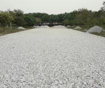 Bán lô góc mặt đường quốc gia ven biển 60m tại dự án Cửa Cờn Riverside giáp sông tại Txa Hoàng Mai Nghệ An. 0917271399