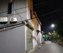 Chính chủ cần bán nhanh nhà đất mặt đường Đông dư, Gia Lâm, Hà Nội