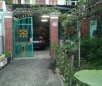 Chính chủ cần bán gấp căn nhà thuộc khu phố 1,phường Long Bình Tân, TP Biên Hoà, Đồng Nai