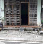 Chính Chủ Cần Bán Nhà Số 095 An Phú, Kim Tân, TP Lào Cai.