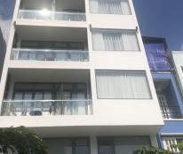 Chính Chủ Bể Nợ Nay Cần Bán nhanh căn hộ dịch vụ cho Tây thuê đường Út Tịch, P4, Tân Bình DT 8 x 25m Giá 33 tỷ