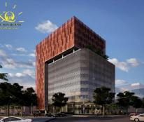 Cao ốc văn phòng quận 1 tòa nhà President Place đường Nguyễn Du, giá 866 nghìn/m2