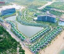 Khách sạn thu nhập 30tr/ tháng vốn bỏ ra 1 tỷ đồng. LH: 0903364009