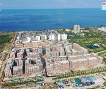 Bán khách sạn 24 - 60 phòng Phú Quốc, đang hoàn thiện, Quý I 2020 bàn giao nhà. Giá gốc. LH 0903364009