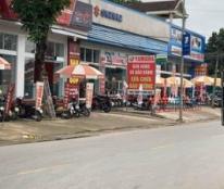 Chính Chủ Cần Bán Đất Khu Rừng Mận, TT Phong Châu, Huyện Phù Ninh, Tỉnh Phú Thọ.