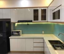 Lê Văn Khương- Nhà 5x18 mặt tiền 20m tiện kinh doanh buôn bán, ngay Metro quận 12 0937644207