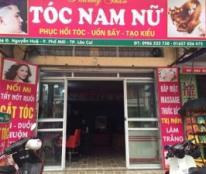Chính Chủ Cần Bán Nhà Cấp 4 Số Nhà 086, Đường Nguyễn Huệ, Phường Phố Mới, TP Lào Cai.