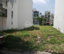 Kẹt tiền bán lỗ lô đất ở 125 m2 mặt tiền Trần Hưng Đạo ,Phường 5 ,Tp Vị Thanh chỉ 790 triệu