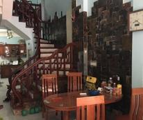 Chính chủ còn 2 phòng cho thuê số 34 ngõ 8, Đường Lê Trọng Tấn, Phường La Khê, Quận Hà Đông, Hà Nội