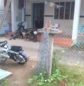 Cần bán gấp trong tết căn nhà tại xã Vĩnh Hòa Hiệp, huyện Châu Thành, tỉnh Kiên Giang
