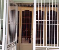 Chính Chủ Cho thuê Nhà Nguyên Căn Hẻm 67 Đường Nguyễn Thị Tú, Quận Bình Tân, TP. Hồ Chí Minh
