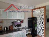 Chính chủ cho hộ gia đình thuê dài hạn căn hộ lầu 6 chung cư cao cấp CT4 - đô thị Vĩnh Điềm Trung
