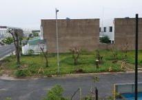Chính chủ cần bán đất lô góc p36 - 70 Khu đô thị Phú Cường, Rạch Giá, Kiên Giang