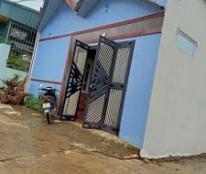 Chính Chủ Cần Bán 2 Căn Nhà + 15 Lô Đất Tại Huyện Mường La, Sơn La.