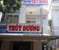 Bán nhà nghỉ Thùy Dương 128/6 đường Trần Phú, phường Vĩnh Nguyên Tp Nha Trang