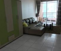 Cần bán căn hộ chung cư Amber Court 3PN giá 3.7 Tỷ