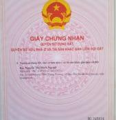 Chính chủ cần bán 4 lô đất liền kề Nam Hội An, tỉnh Quảng Nam