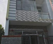 Nhà sổ hồng riêng Tân Vạn, Biên Hòa, Đồng Nai.