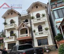 Bán Nhà, Đất, Khách Sạn tại trung tâm thị xã Sapa. Giao dịch trực tiếp với chủ nhà và chủ đầu tư : 0989323331