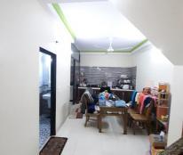 Gia đình chuyển hướng kinh doanh cần bán gấp ngôi nhà tự xây bao tâm huyết ở Yên xá, Tân triều