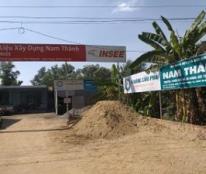 Chính chủ cần bán nhà Đường Điểu Xiển, Xã Bàu Trâm, Thị xã Long Khánh, Đồng Nai