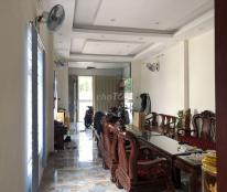 Chính chủ cho thuê nhà số 179, Đường Phan Chu Trinh, Phường Thắng Lợi, Thành phố Buôn Ma Thuột, Đắk Lắk