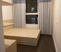 Cho thuê CH Golden Mansion 74m2 2 phòng ngủ nội thất mới gần sân bay giá 20tr/tháng(bao phí)