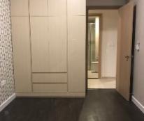 Căn hộ Orchard Parkview full nội thất đẹp view trung tâm cho thuê giá rẻ