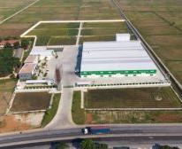Chính chủ cần bán 3 lô mặt bằng 993 khu vực xã Quảng Bình, huyện Quảng Xương, Thanh Hóa