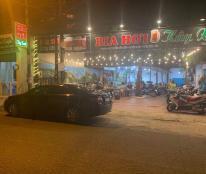 Sang Nhượng Mặt Bằng Kinh Doanh  - PHƯỜNG TAM Hiệp - Thành phố Biên Hòa - Đồng Nai