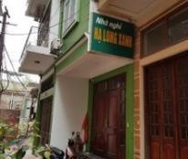 Không có người quản lý lên cần sang lại nhà nghỉ Hạ Long – Quảng Ninh lh: 0963045888