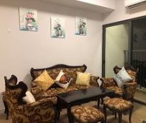 Chính chủ cần bán gấp căn hộ cao cấp Westbay tại : Tầng 25- tòa D 1- phân khu Westbay Khu đô thị Ecopark - Huyện Văn Giang - Hưng Yên