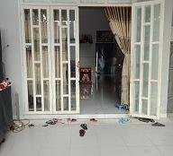 Cần Bán Nhà Cấp 4 Khu KP1 Phường Tân Hiệp, Biên Hòa, Đồng Nai