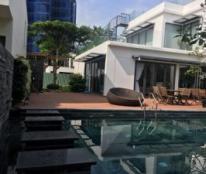 Chính chủ cần bán Khu biệt thự nghỉ dưỡng Ruby tại phường 10 TP Vũng tàu