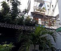 Nhà thuê HXH 578 Lê Q Định - 4Pn2wc - Giá 14tr. LH 0905809747