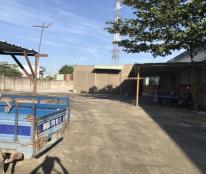 Cho thuê kho xưởng ngay Mặt tiền Đường Nguyễn Ảnh Thủ, Q12