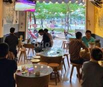 CẦN SANG NHƯỢNG QUÁN CAFE Ở THANH KHÊ, TRUNG TÂM THÀNH PHỐ ĐÀ NẴNG