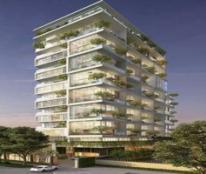 Chính chủ bán căn hộ Duplex Sky Villa tầng 12 dự án Sky Villa 259 Điện Biên Phủ, Quận 3, Tp.HCM