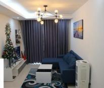 Cho thuê chung cư Pegasus Plaza 96m2 full nội thất 3 phòng ngủ chỉ 16 tr/tháng