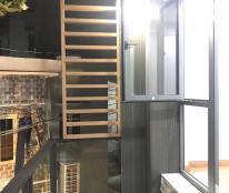 Hạ 400 triệu bán trước Tết, Bán nhà hẻm 251 Lê Quang Định, 60m2(4x15m) Giá 5.6 tỷ