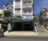 Cần bán khách sạn 3 mặt tiền đường Phan Chu Trinh ,TP Đà Lạt ,tỉnh Lâm Đồng