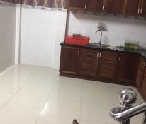 Chính chủ cho thuê nhà mặt tiền hẻm 58 đường số 9, Phường Linh Tây, Quận Thủ Đức, Tp. Hồ Chí Minh