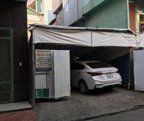 Gia đình cần tiền bán gấp ô đất mặt tiền ngõ 316, đường Lê Quý Đôn, Khu Hà Liễu, phường Gia Cẩm, TP Việt Trì ,Phú Thọ