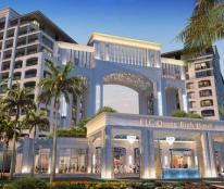 Flamingo Cát Bà Beach Resort - Kiệt tác xanh trong lòng di sản thiên nhiên vô giá