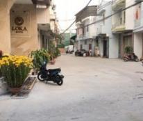 CHÍNH CHỦ CẦN BÁN NHÀ TẠI 316/6, Đường Dã Tượng, Phường Vĩnh Nguyên, Thành phố Nha Trang, Khánh Hòa